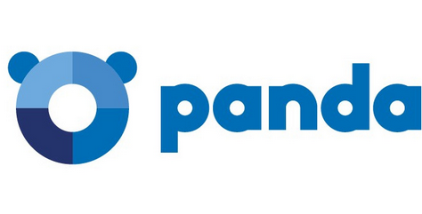 Download free Panda Antivirus for Windows 10