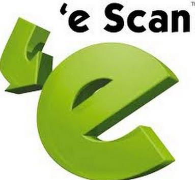 free download eScan antivirus for Windows 10