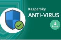 kaspersky windows 10 download pc laptop