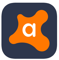 Avast Mobile Security and Privacy for ios