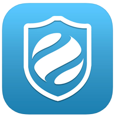 Keep your iOS gadget safe with MobiShield