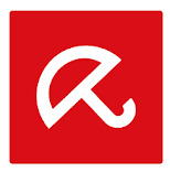 Avira Mobile Security for android gadgets