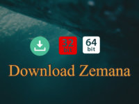 Download Zemana for windows 10 pc
