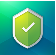 Download Kaspersky for android
